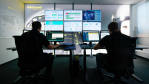 Datenschutz bei Security Intelligence: Security-Analysen als Datenrisiko - Foto: InfoGuard AG