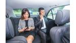 Geschäftskritische Daten oft ungesichert: Mobiles Sicherheitsrisiko Führungskraft - Foto: bokan - Shutterstock.com