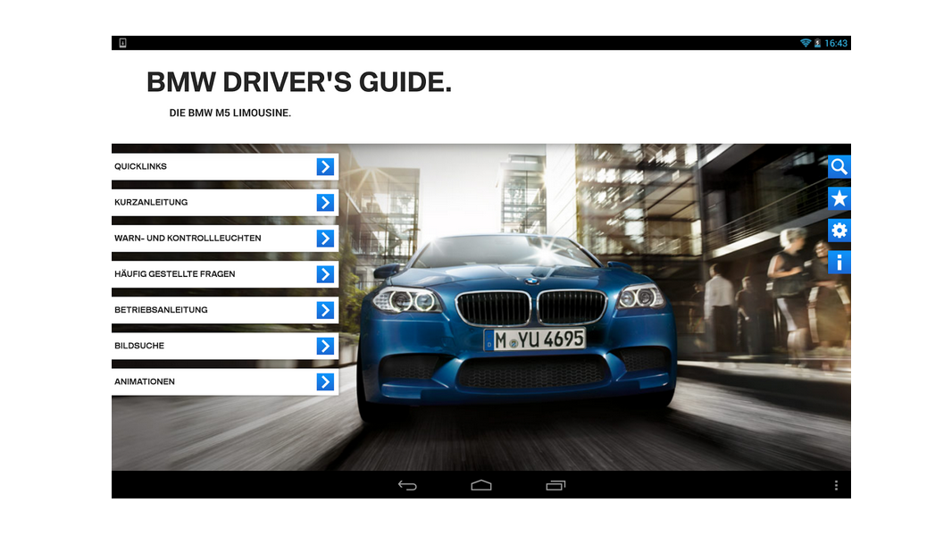 BMW X Models - BMW USA