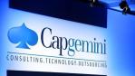 Für Mitarbeiter, Studenten und Kunden: Tüfteln im Innovation Labor - Foto: Capgemini