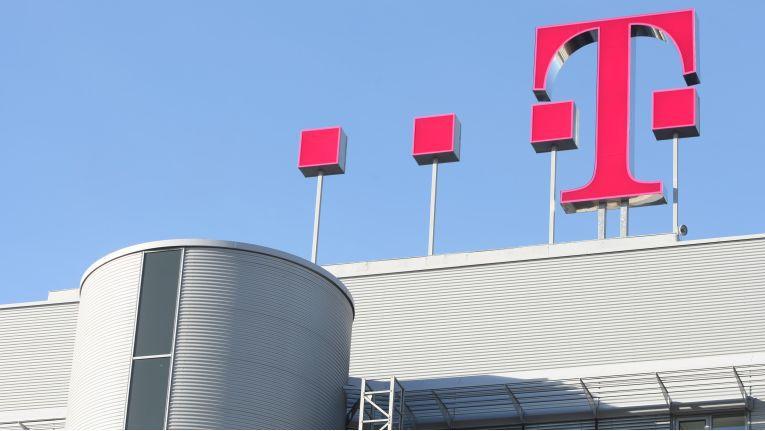 Die Telekom führt neue MagentaMobil-Tarife ein.