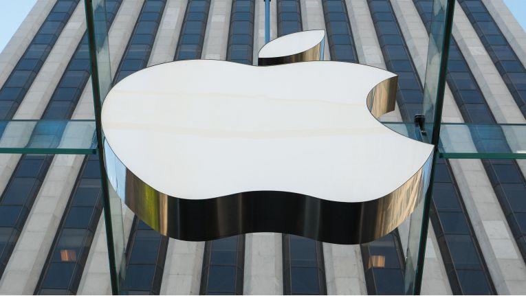 Apple arbeitet an einem neuen Lautsprecher.