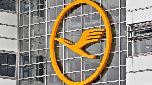 Agile Datenanalyse soll es der Lufthansa ermöglichen, ihre Fluggäste besser zu verstehen.