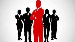 Nachfrage steigt: Interim Manager als Digitalisierungschefs - Foto: Leader_emerge - shutterstock.com