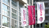 Outsourcing an CSC: Evonik lagert Service Desk aus - Foto: Evonik Industries AG