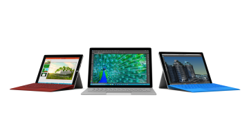 Windows 10 FAQ: Windows 10 installieren im Unternehmen - FAQ