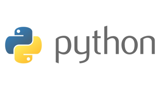 Teradata Module for Python: Teradata überträgt DevOps auf das Data Warehouse - Foto: Python Software Foundation