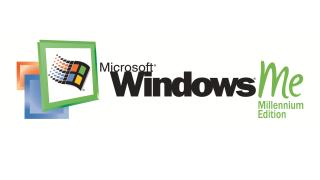 30 Jahre Microsoft Betriebssysteme: Die Windows-Geschichte: Von 1.0 bis 10 - Foto: Microsoft