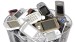 Ab 2020 droht das Aus für den klassischen Mobilfunk GSM und UMTS : Industrie 4.0: Milliardenfalle Mobilfunk - Foto: Bakalusha/shutterstock.com