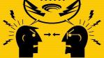 DOAG-Kongress 2015: Oracle-Anwender ärgern sich über Lizenzpolitik - Foto: HunterXt