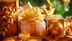 Stilvoll schreiben, schenken, feiern: Knigge-Tipps zur Weihnachtszeit - Foto: Shutterstock.com/ Anna Omelchenko