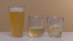 Wein, Bier, Cocktails, Whisky: High-Tech-Gadgets für den Trinkgenuss - Foto: Techhive / IDG