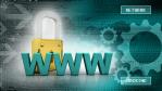 Security-Risiko Browser : Vorsicht vor bösartigen Add-Ons - Foto: ijomathaidesigners/Shutterstock.com