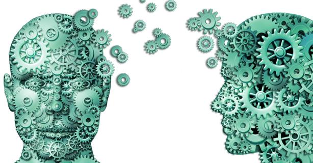 Big Data Analytics: Machine Learning bei Allianz, Boeing und GfK - Foto: Lightspring - Shutterstock.com