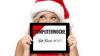 Weihnachtsgeschenke für Tech-Freaks: Gadget-Geschenkideen