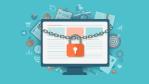 Ratgeber Verschlüsselung: So schützen Sie Ihre Daten - Foto: La1n - Shutterstock.com