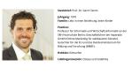 Das Insider-Interview: Prof. Dr. Gerrit Tamm, SRH Hochschule Berlin: Internet der Dinge: Viele Unternehmen verkennen noch das große Potential - Foto: Dell