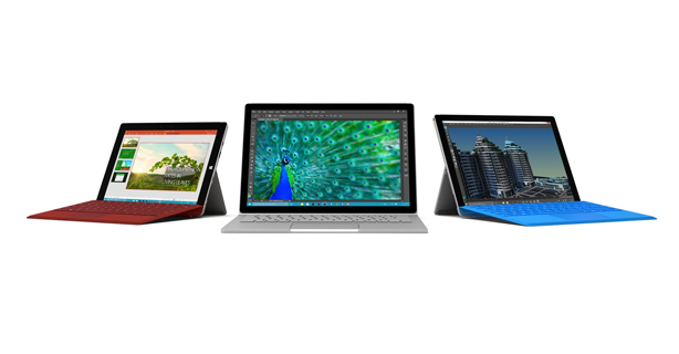 Windows 10 FAQ: Windows 10 installieren im Unternehmen - Foto: Microsoft