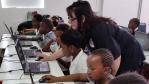 Africa Code Week - Foto: SAP