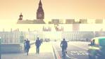 Tech and the City : Deutsche IT-Experten in England - Foto: Iakov Kalinin-shutterstock.com