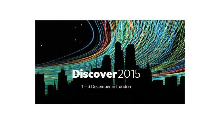 hpe discover 2015 16:9