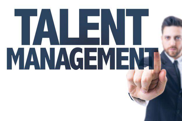 Talent Management ist für Personaler in Zeiten des Fachkräftemangels und der Digitalisierung das Gebot der Stunde.