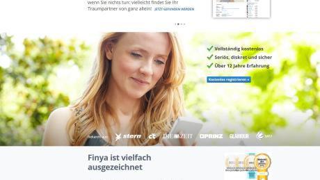 beste dating website Koblenz