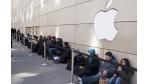 Apple iPhone 7 - Gerüchte um Release, Preis und Technik - Foto: jessicakirsh - shutterstock.com