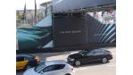 Samsung Galaxy S7 - Gerüchte um Release, Preis und Technik