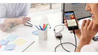 Microsoft-Aktion: Office 365 für Lumia-950-Besitzer ein Jahr kostenlos - Foto: Microsoft