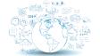 Fünf IT-Prognosen - und was aus ihnen geworden ist