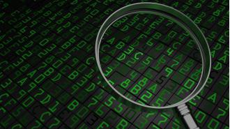 Angst vor Datenklau nimmt bedenkliche Ausmaße an - Foto: Ton Snoei - shutterstock.com