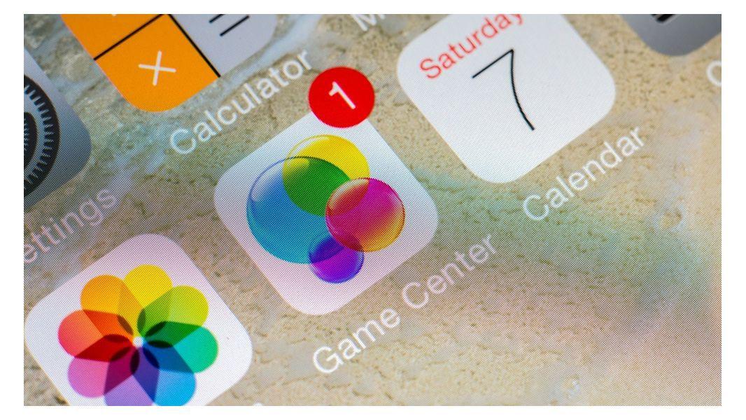 die besten iphone spiele