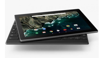 Pixel C: Android N bringt den Split-Screen-Modus - Foto: Google