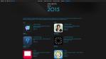 Apple - Best Of iOS: Die besten Apps für iPhone & iPad 2015