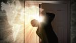 Gierige Behörden und Geheimdienste: Hintertüren gefährden Verschlüsselung - Foto: Sergey Nivens - shutterstock.com