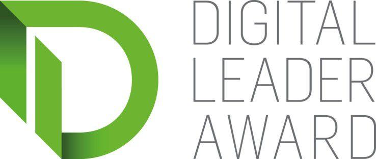 Im dritten Jahr des Digital Leader Award gibt es einige Neuerungen.