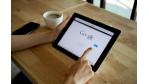 Google Trends 2015: Die meistgesuchten Gadgets des Jahres - Foto: GongTo - shutterstock.com