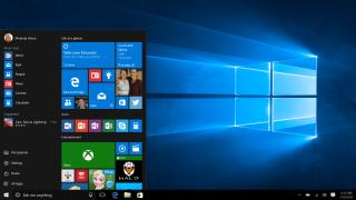 Windows 10, Surface Pro 4, Office 2016: Highlights, Fails & WTFs: Microsofts 2015 - Foto: Microsoft