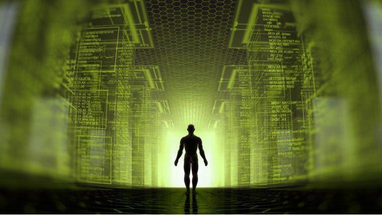 """Digitalisierung """"von oben"""" funktioniert nicht. Ein """"Chief Digital Officer"""" kann wenig ausrichten, wenn andere nicht mitziehen."""