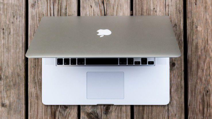 Tipp- und Flüchtigkeitsfehler beim Schreiben auf dem Mac vermeiden