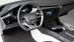 CES 2016: Autos der Zukunft & Mobilität 4.0 in Las Vegas - Foto: Audi