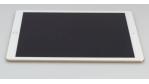 iPad Pro ausgepackt