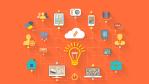 Marktforscher Crisp Research: Die 5 wichtigsten Cloud Trends 2016 - Foto: ArchMan - shutterstock.com
