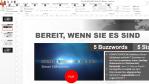 Praktische Tastatur-Shortcuts für Powerpoint 2013 und 2016
