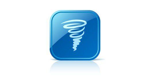 Die explosionsartige Verbreitung des Mediums Mobile führt zu disruptiven Veränderungen in (fast) allen Branchen.