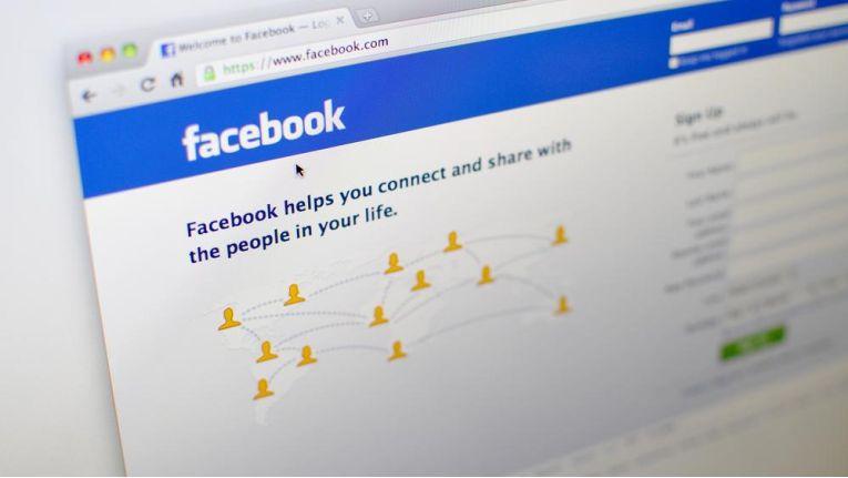 Der BGH hat in einem aktuellen Urteil E-Mail-Einladungen zu Online-Netzwerken wie Facebook für unzulässig erklärt. Das könnte weitreichende Folgen haben.