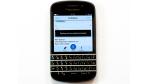 Blackberry-Sicherheit: Polizei knackt PGP-Verschlüsselung auf Blackberry-Smartphones - Foto: TopPGP