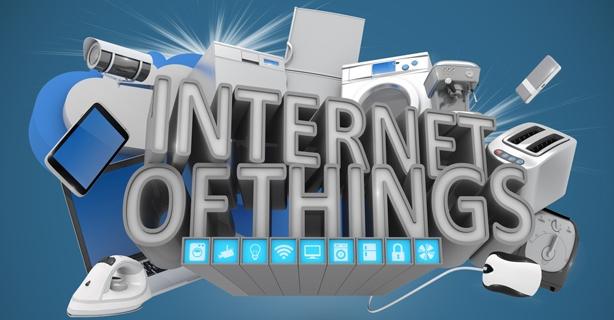 IoT, Big Data und andere Herausforderungen: Der Job des CIOs im Wandel - Foto: Bobboz - shutterstock.com