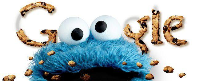 Cookies sind nur eine Möglichkeit von Websites, ihre Besuchern eindeutig zu identifizieren.